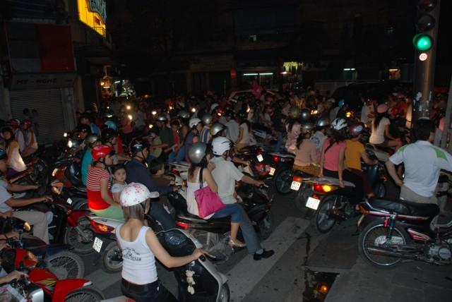 Hanoi_11