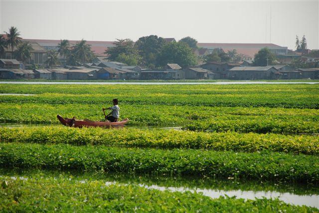 PhnomPenh-06