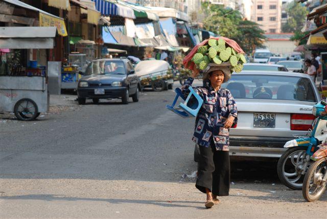 PhnomPenh-08
