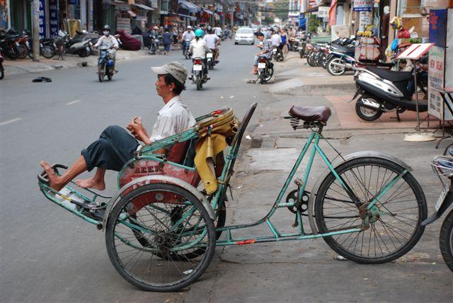 Saigon_05