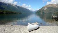Lake Rotioti