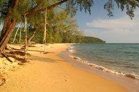 Bamboo_beach_Sh