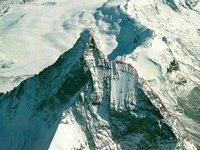 Matterhorn.._hari_2.jpg