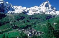 Matterhorn__Cervinia.jpg