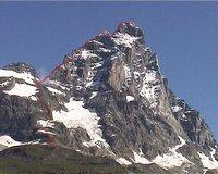 Matterhorn__Leon_hari.jpg