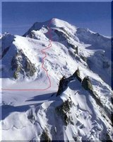 Mont_Blanc..arsruut.jpg