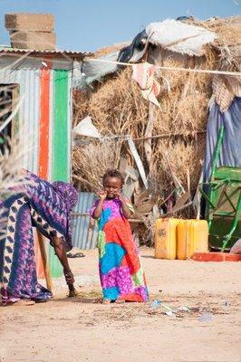 Somaliland Somalia