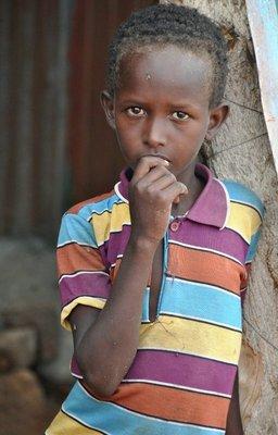Buroma Somaliland