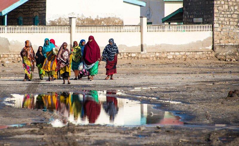 Saylac Somaliland