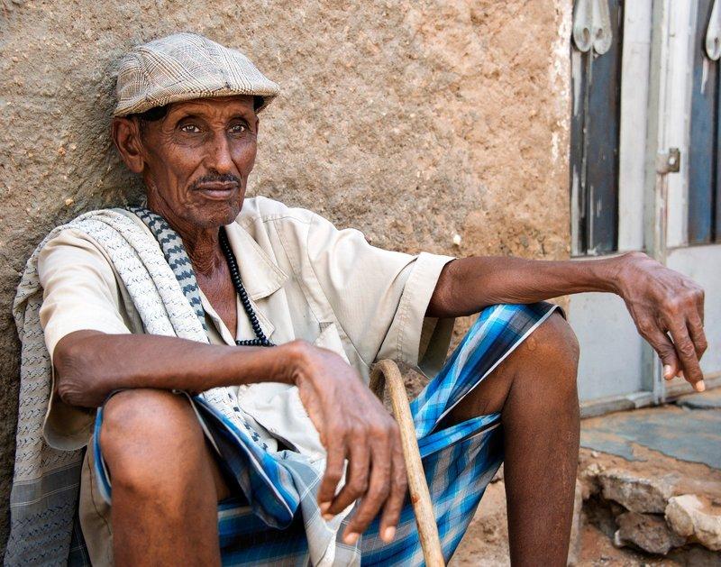 Jaliban, Puntland, Somalia