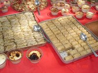 Baklava
