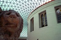 British Museum