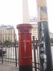BA_Postbox_ObsoliscoandAdverts