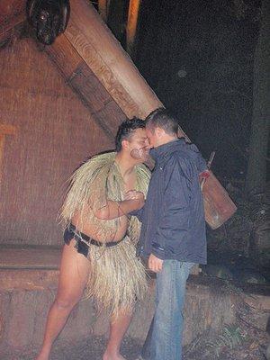 MaoriGreeting.jpg
