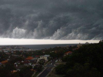 Bondi Stormfront
