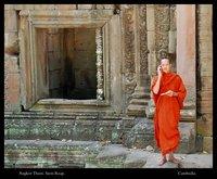 The Modern Angkor