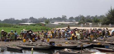 FishermensVillage (3)