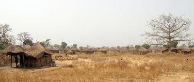 Ghana (27)