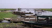 FishermensVillage (4)