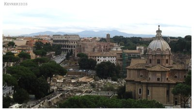 Roma VI