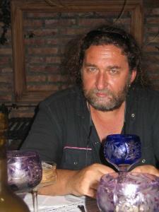 Bob Frassinetti