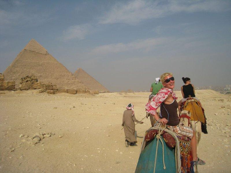 large_2Giza_Camel..80x768_.jpg
