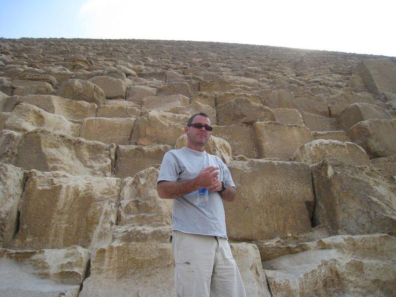 large_4Giza_Great..80x768_.jpg