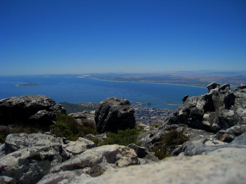 large_54Cape_Town_..24x768_.jpg