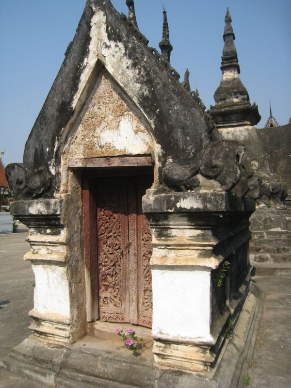 large_5Laos_Royal..24x768_.jpg