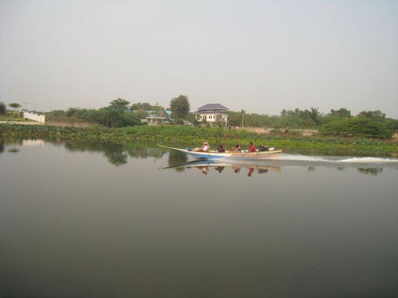 large_66Kanchanbur..24x768_.jpg