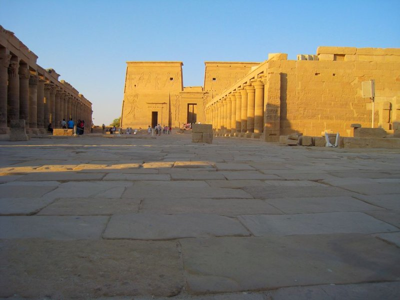 large_Aswan_Temp..80x768_.jpg