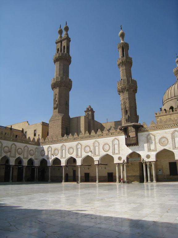 large_Cairo_Mosq..80x768_.jpg