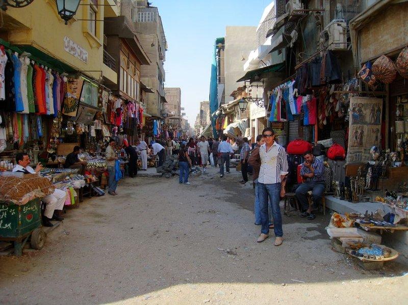 large_Cairo_mark..80x768_.jpg