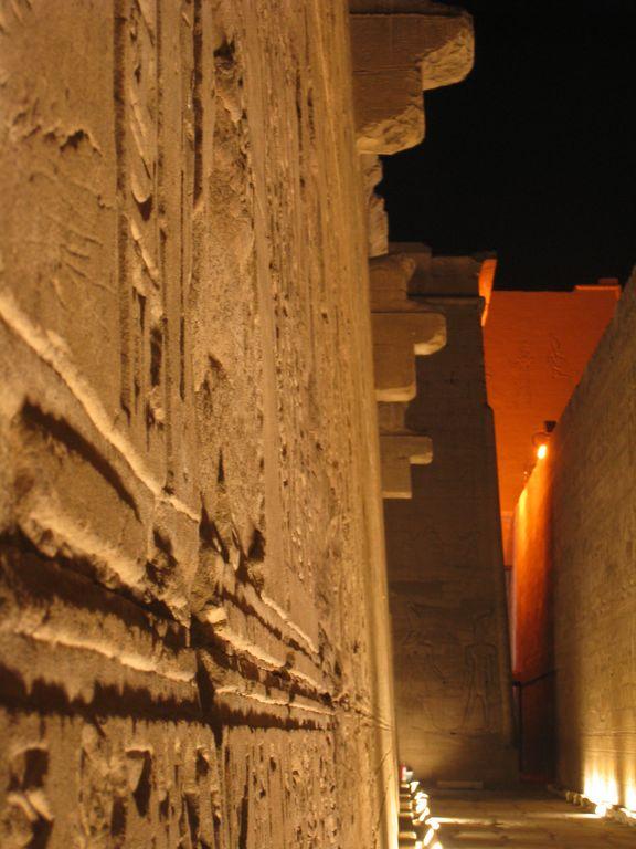 large_Edfu_Walls..80x768_.jpg