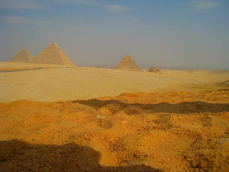 large_Giza_3_pyr..80x768_.jpg