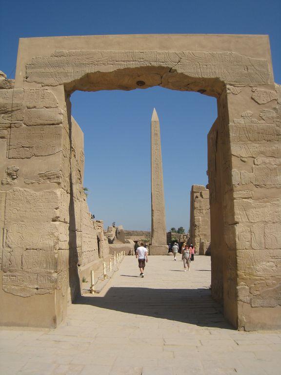 large_Karnak_Obe..80x768_.jpg