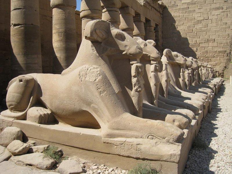 large_Karnak_Ram..80x768_.jpg