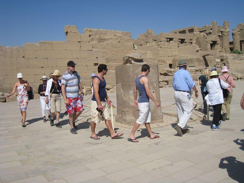 large_Karnak_Sca..80x768_.jpg