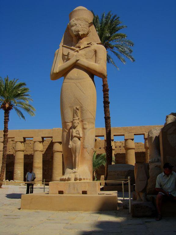 large_Karnak_Sta..80x768_.jpg