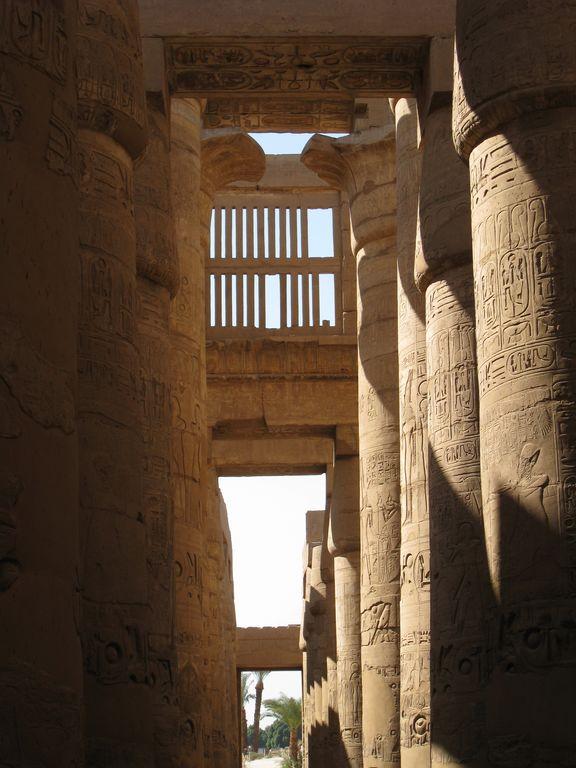 large_Karnak_col..80x768_.jpg