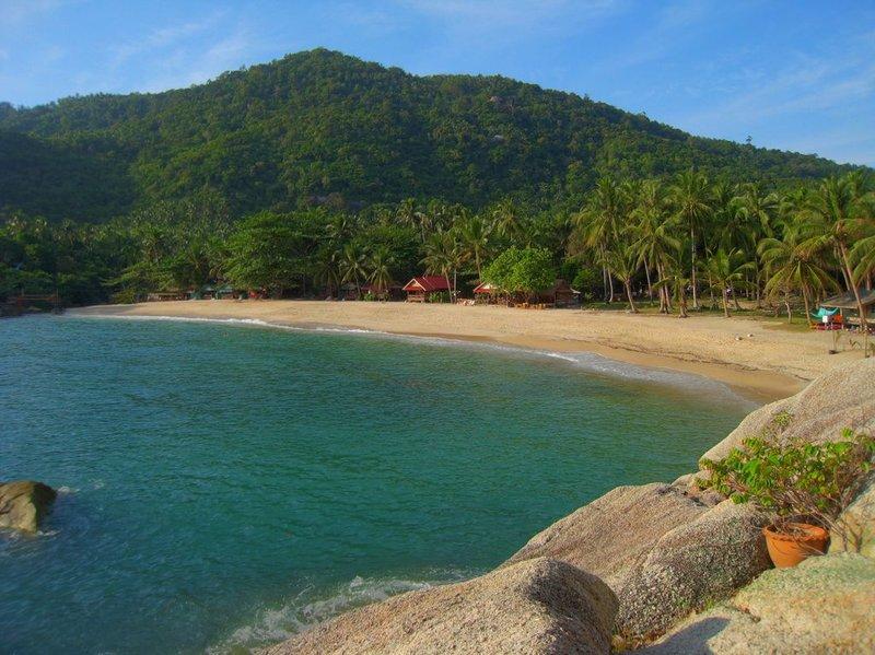 large_Koh_Phanga..24x768_.jpg