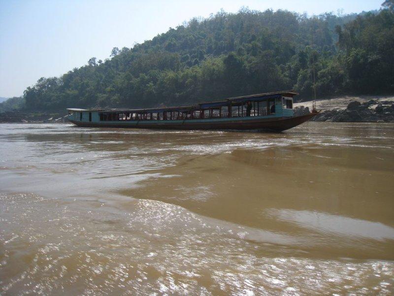 large_Laos_Boat_..24x768_.jpg