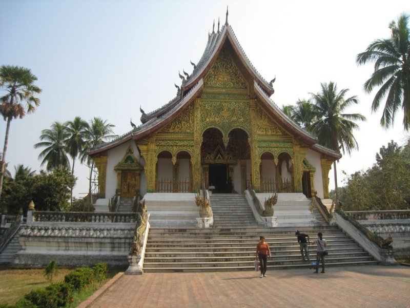 large_Laos_Royal..24x768_.jpg