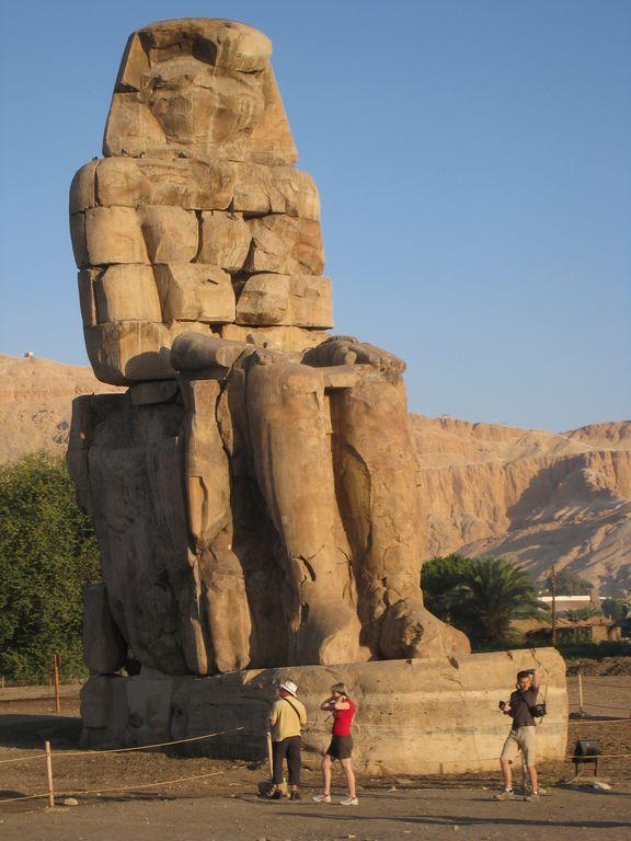 large_Luxor_pre_..80x768_.jpg