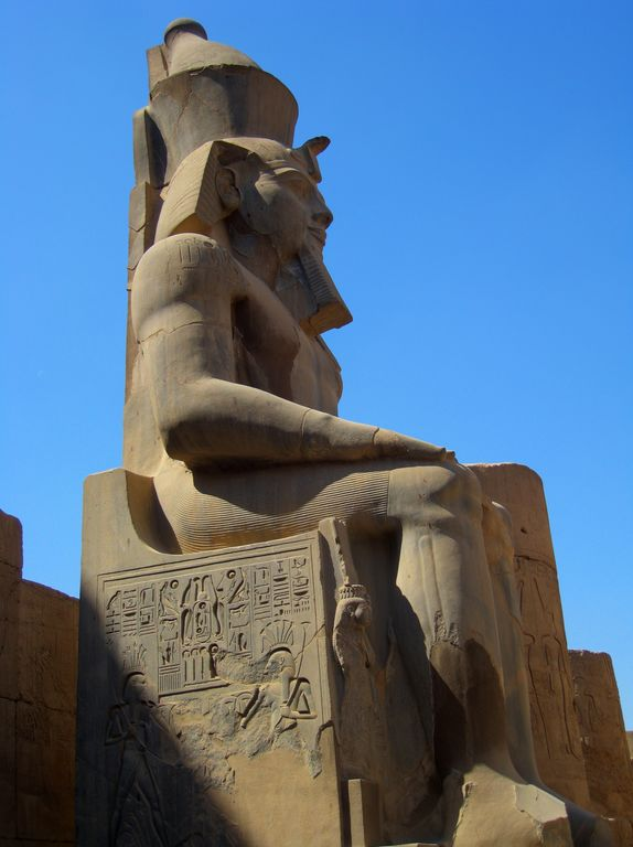 large_Luxor_stat..80x768_.jpg