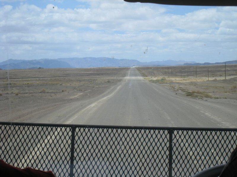 large_Namibia_Dr..24x768_.jpg