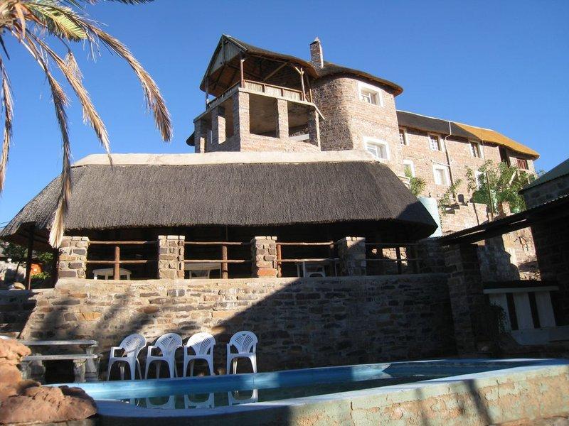 large_Namibia_Se..24x768_.jpg