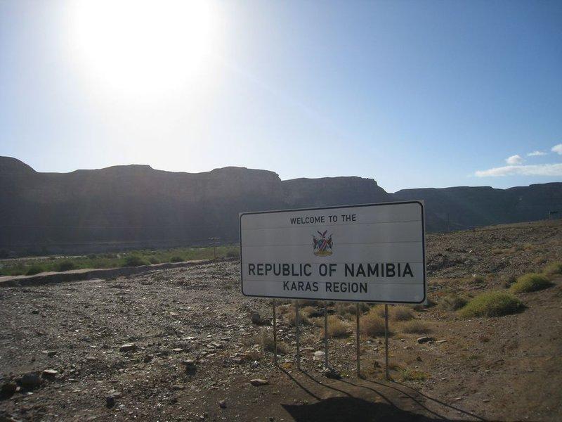 large_Namibia_Si..24x768_.jpg