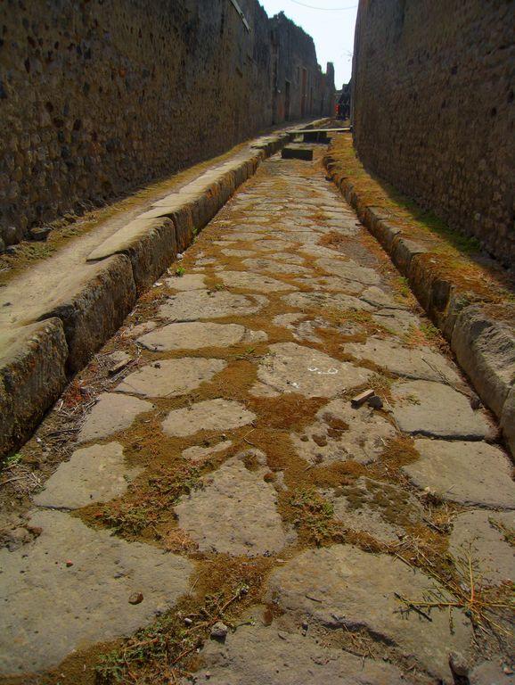 Pompei Street 3 [1280x768]