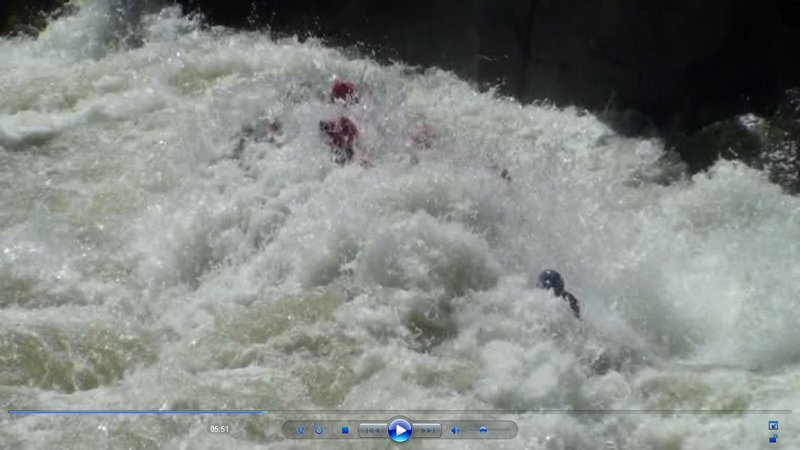 large_raft4.jpg